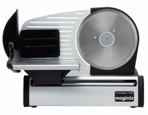 magimix 11650 Food Slicer
